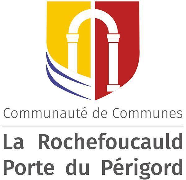 Comunaute de communes seuil charente per 01622300 101247343