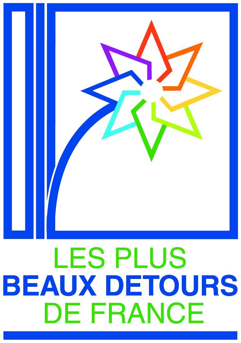 PLUS BEAUX DETOURS DE FRANCE