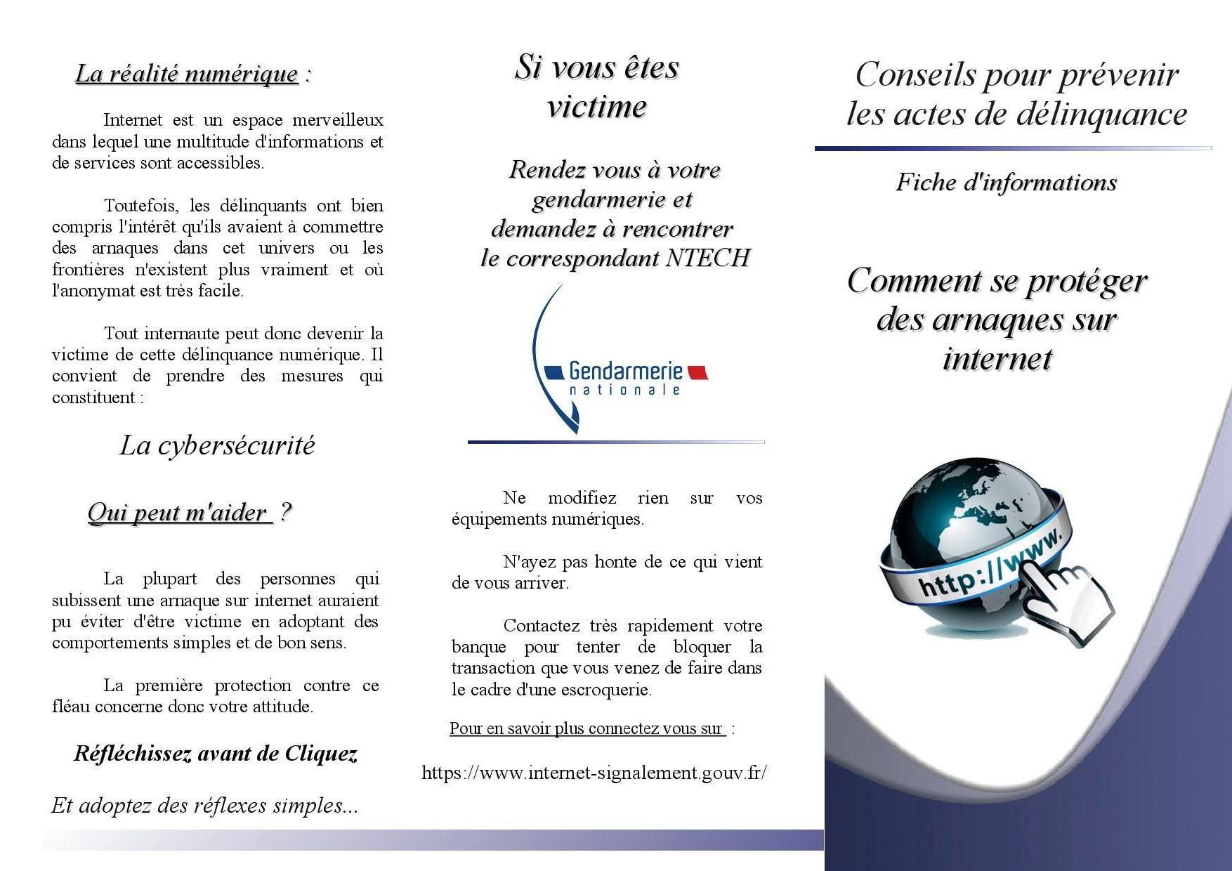 Plaquette information protection contre les cyber attaque mars 2017 01