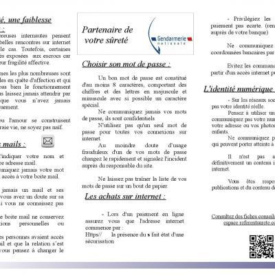 Plaquette information protection contre les cyber attaque mars 2017 02
