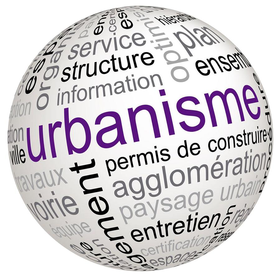 Urbanisme service pers jussy